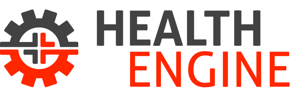 Health Engine