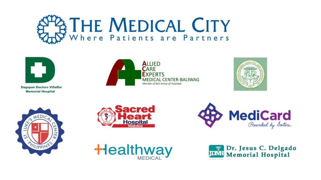 MedProjects Clients
